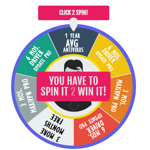 Spin2Win-Wheel-Spin-It-2-Win-It-Preview-CodeCanyon 1